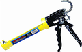 DRIPLESS ETS2000 Ergonomic Contractor Caulk Gun - 10OZ