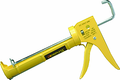 DRIPLESS CR400 HD Ratchet Caulk Gun - QT