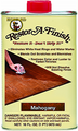 HOWARD 16OZ Mahogany Restor-a-Finish