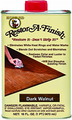 HOWARD 16OZ Dark Walnut Restor-a-Finish