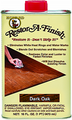 HOWARD 16OZ Dark Oak Restor-a-Finish