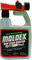 Moldex 5330 Concentrate 32 oz. With Hose End Sprayer