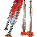 Ladder Leveler 600C XTENDA-LEG Pair