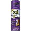 Touch n Foam No Warp Window & Door Sealant 12oz.