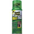 Touch n Foam Max Fill Insulating Foam Sealant 20 oz.