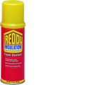 Reddy Foam Spray 11oz