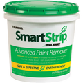 Smart Strip Paint and Varnish Remover Qt.