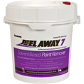 PEEL AWAY #7 Solvent Based  Paint Remover Gal.