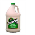 Titebond III Ultimate Wood Glue Gal.