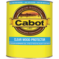 CABOT 2101 1G Clear Wood Protector