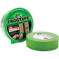 Frog Tape Multisurface (green) 24mm X 55mm