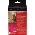 3M 60923  Multi-Purpose Respirator Cartridge 2PK