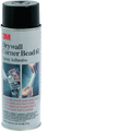 3M 61 24OZ Spray Drywall Corner Bead Adhesive