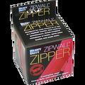 Zipwall HDAZ1 Heavy Duty Zipper