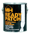ZINSSER 04428 Ready Patch Heavy Duty Spackling & Patching Compound Pint