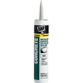 DAP 10.3OZ CART WATERTIGHT CONCRETE SEALANT GRAY