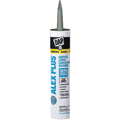 DAP 10.1OZ SLATE GRAY ALEX PLUS CAULK