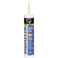 DAP  10.3OZ ALMOND 230 DYNAFLEX ELASTOMERIC LATEX SEALANT (Case of 12)