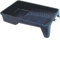 ENCORE 5QT BLACK XTREME DEEPWELL ROLLER TRAY