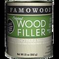 FAMOWOOD PT OAK WOOD FILLER