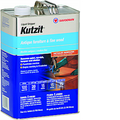 Savogran 1G KUTZIT Liquid Stripper