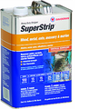 SAVOGRAN 1G SUPER STRIP
