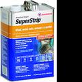 SAVOGRAN 1G SUPER STRIP