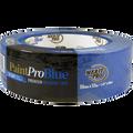 """MERIT PRO  1.5"""" PAINT PRO BLUE PREMIUM MASKING TAPE"""