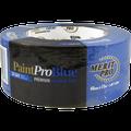 """MERIT PRO  2"""" PAINT PRO BLUE PREMIUM MASKING TAPE"""