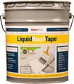GacoFlex Liquid Roof Tape 5 Gal.
