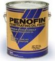 PENOFIN F5INAGA Interior Natural Gallon