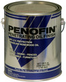 PENOFIN F5ECMQT BL Cedar Quart