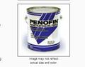 PENOFIN F5ESIQT  BL Sierra Quart