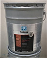 Sikkens Proluxe LOG AND SIDING Cedar Exterior Stain 5 Gal.
