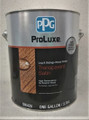 Sikkens Proluxe LOG & SIDING Natural  Exterior Stain 1 Gallon