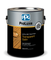 Sikkens Proluxe CETOL DEK FINISH Mahogany- Gallon