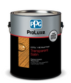 Sikkens Proluxe CETOL 1 Teak Translucent Exterior Stain - 5 Gal