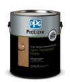 Proluxe Sikkens CETOL SRD Semi-Transparent Finish 1 Gallon