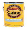 CABOT  01-0306 1G SEMI-TRANS NEUTRAL BASE STAIN