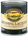 CABOT  8052 SP SATIN LACQUER
