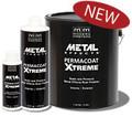 MODERN MASTERS AM204 PERMACOAT Xtreme Sealer/Topcoat  4 OZ