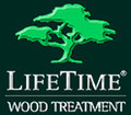 VALHALLA WOOD PRESERVATIVES LTD N5D 100GM LIFETIME TREATMENT