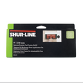 """SHUR-LINE 00630C 9"""" REPLACEMENT PAD FOR 00745C"""