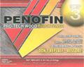 PENOFIN FTECBGA 1G WOOD BRIGHTENER