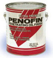 PENOFIN F3MHIGA 1G ULTRA HICKORY