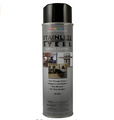 SEYMOUR STAINLESS STEEL CLEANER (Case of 12)