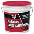 DAP #10102 Joint Compound/Gallon