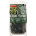 WOOSTER 1805 DUST EATER REFILL