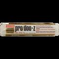 "WOOSTER RR643 14"" PRO/DOO-Z 1/2"" NAP ROLLER COVER"