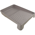 "WOOSTER BR549 11"" DELUXE PLASTIC TRAY"